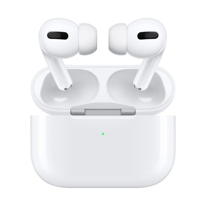 AirPods Pro   iSTYLE