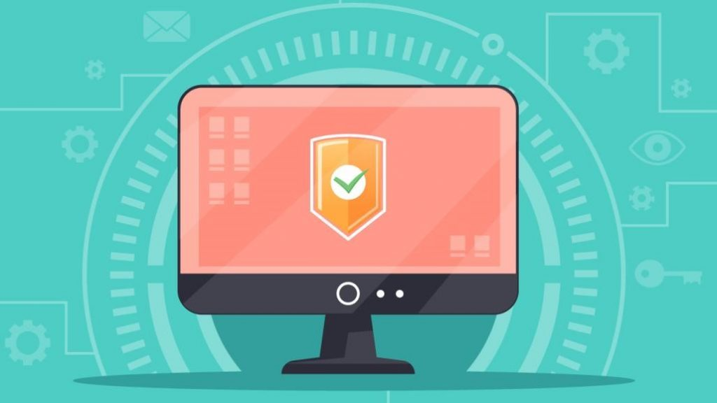 How We Test Antivirus and Security Software