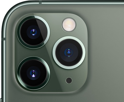 Apple Lining Up Periscope Telephoto Lens Suppliers for 2022 iPhone ...
