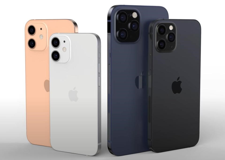 Apple Analyst Reveals Significant iPhone 12 Price Increases