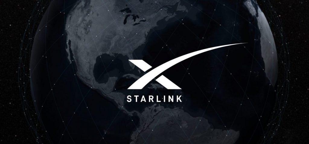 SpaceX StarLink - Aké rýchlosti ponúka internet od Elona Muska?
